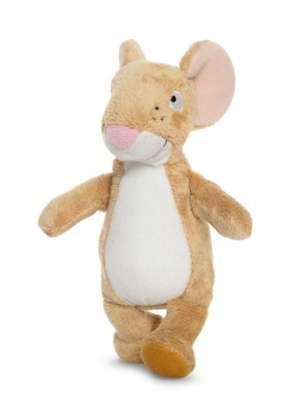 Mouse (Gruffalo) 6In