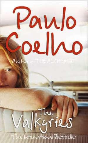 The Valkyries de Paulo Coelho
