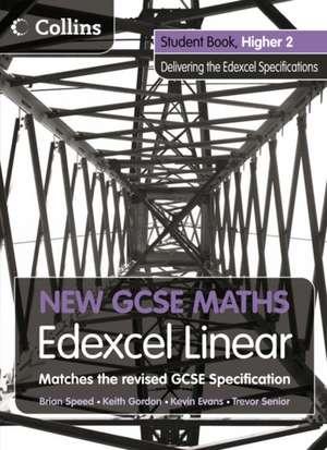 New GCSE Maths