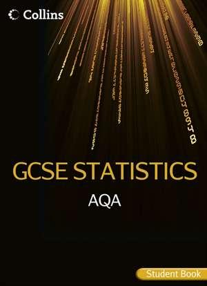 AQA GCSE Statistics Student Book