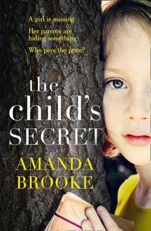 The Child's Secret