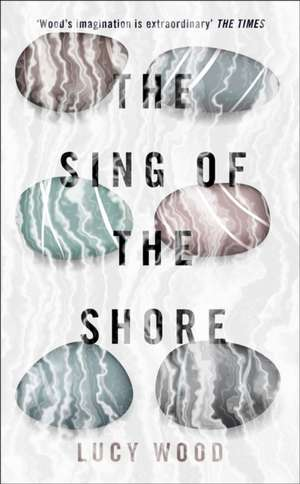 Sing of the Shore