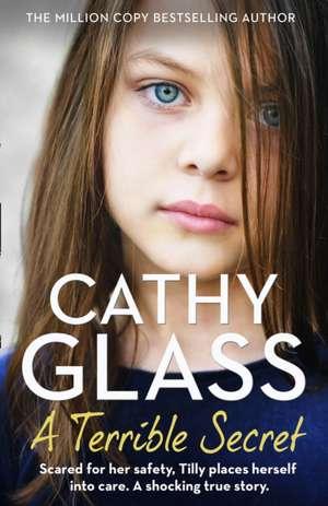 Untitled de Cathy Glass