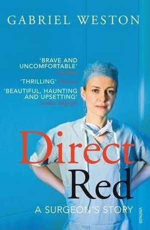 Direct Red imagine