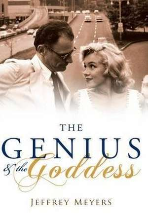 The Genius and the Goddess