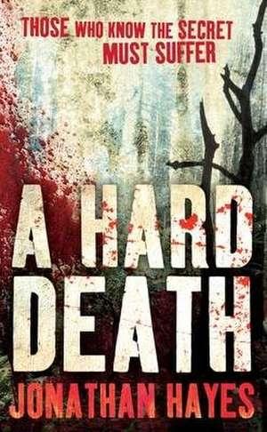 Hard Death