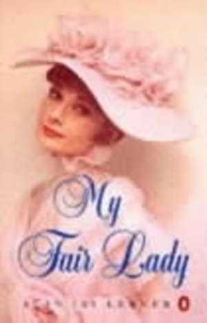 My Fair Lady imagine