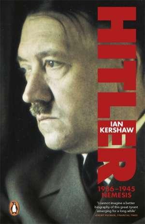 Hitler 1936-1945 imagine
