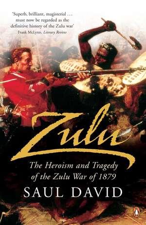 Zulu imagine