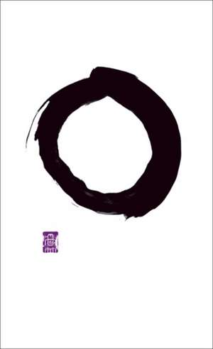 Writings from the Zen Masters de Various