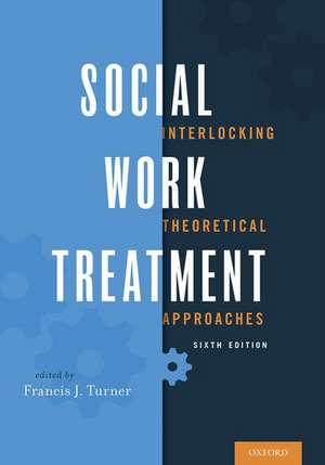 Social Work Treatment