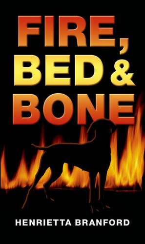 Rollercoasters: Fire, Bed and Bone Reader