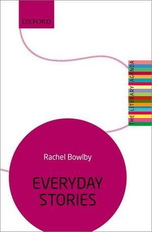 Everyday Stories