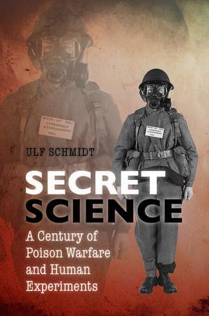 Secret Science