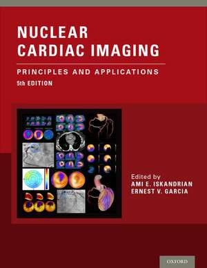 Nuclear Cardiac Imaging