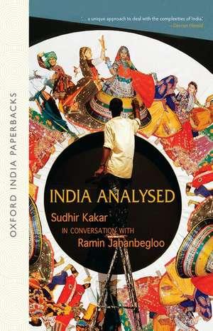 India Analysed