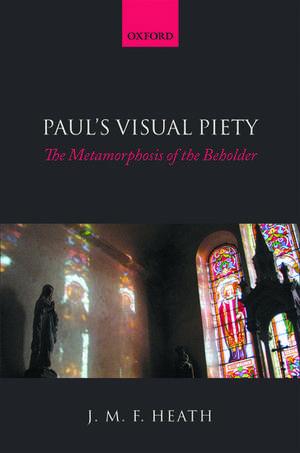 Paul's Visual Piety