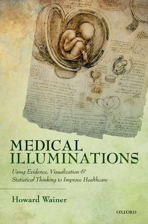Medical Illuminations