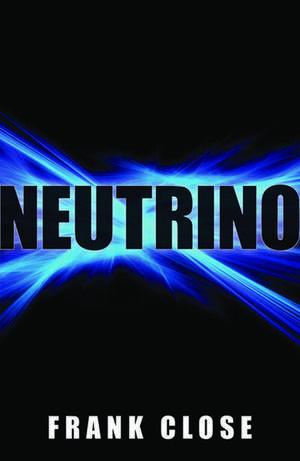 Neutrino de Frank Close