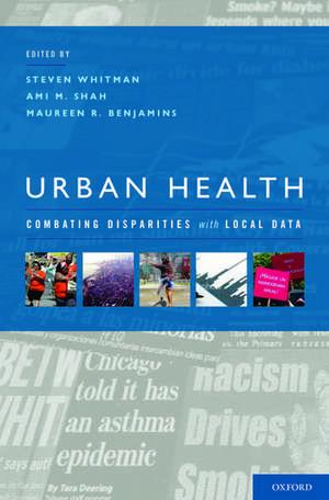 Urban Health