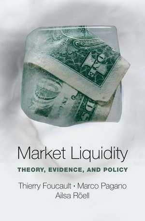 Market Liquidity imagine