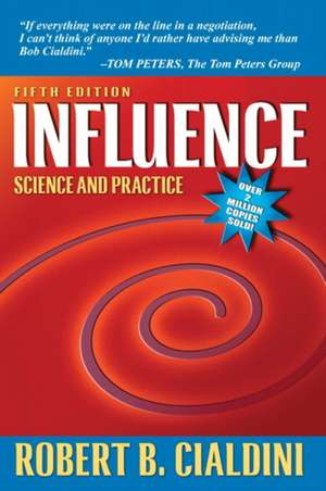 Influence imagine