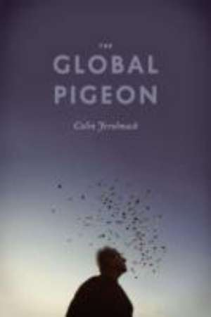 The Global Pigeon imagine