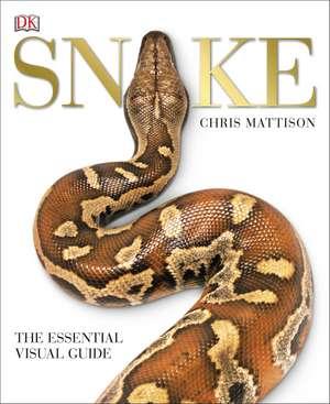 Snake imagine