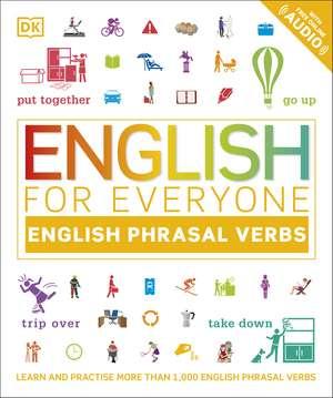 English for Everyone English Phrasal Verbs imagine