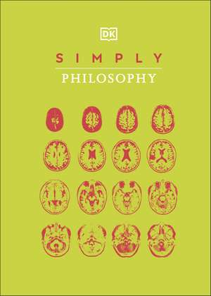 Simply Philosophy imagine