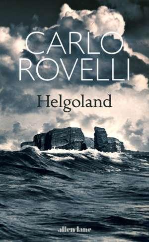 Helgoland imagine