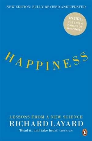 Happiness imagine