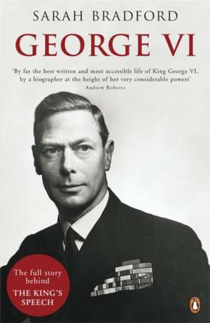 George VI imagine