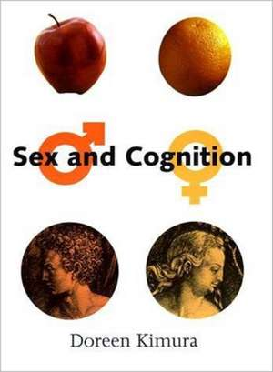 Sex & Cognition