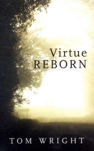 Virtue Reborn imagine