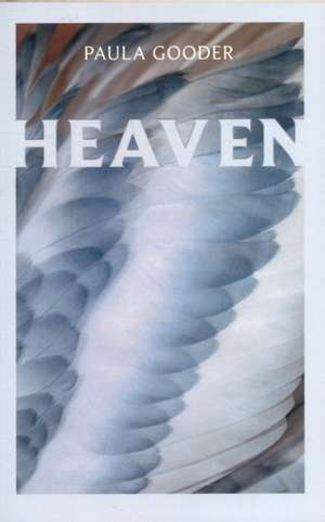 Heaven imagine