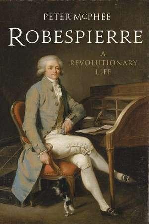 Robespierre imagine