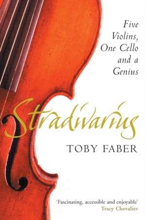 Stradivarius imagine
