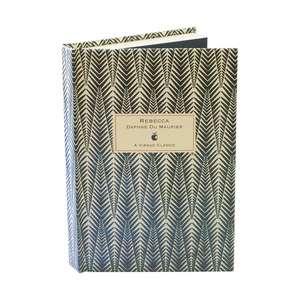 Carnet Du Maurier, D: Rebecca Notebook