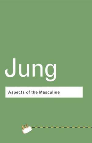 Jung imagine