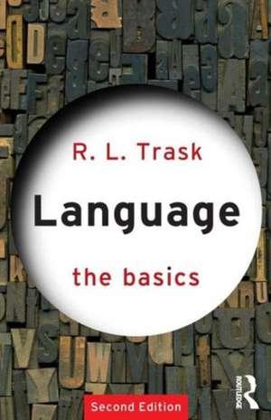 Language imagine