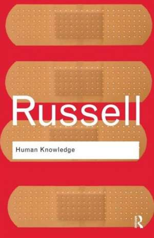 Human Knowledge imagine