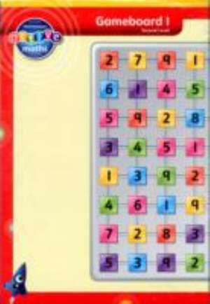 Sinclair, A: Heinemann Active Maths Exploring Number