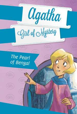 The Pearl of Bengal