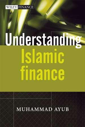 Understanding Islamic Finance imagine