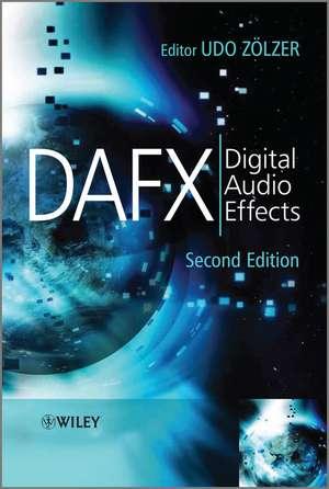 Dafx imagine
