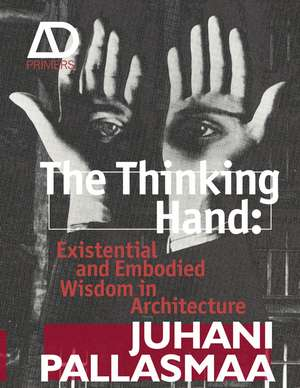 The Thinking Hand