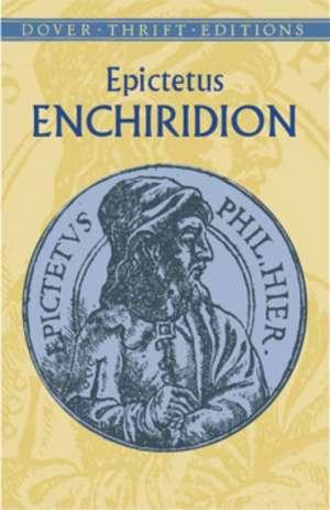 Enchiridion imagine