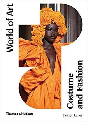 Costume and Fashion imagine