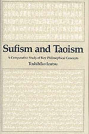 Sufism & Taoism imagine